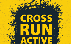 Cross Run Active Nekla 2016